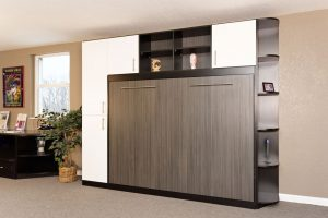 Smartspaces Com Murphy Bed Wall Bed Superstore