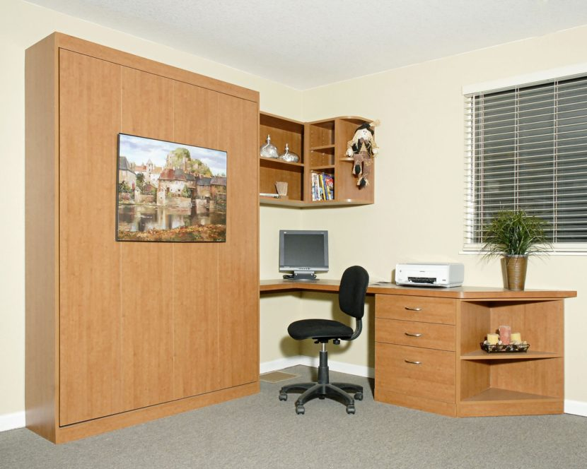laminate-corner-office-01