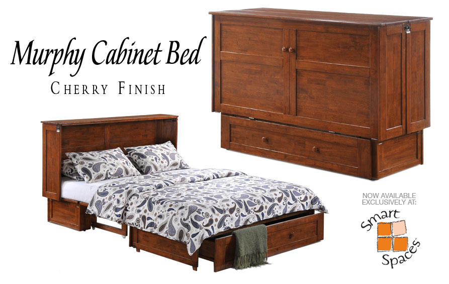 murphy-cabinet-bed-clover-cherry-featured