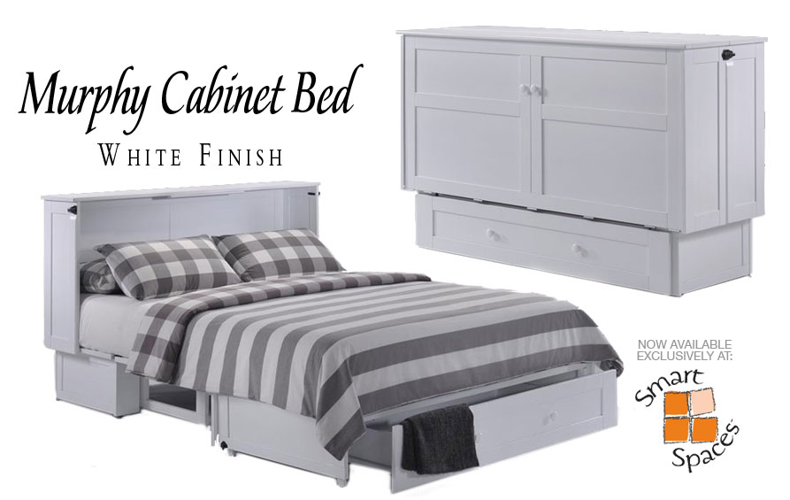 murphy-cabinet-bed-clover-white-featured