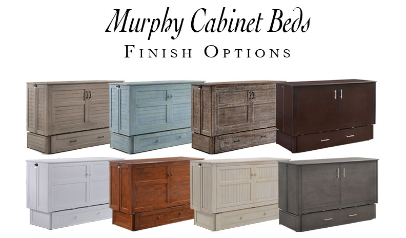 _murphy-cabinet-bed-finish-options-2019